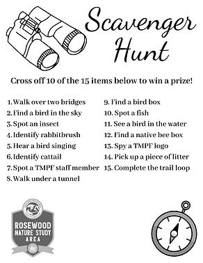 Rosewood Scavenger Hunt.png