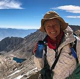 Jill Richardson at Mt Whitney.jpg