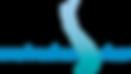 header-logo-e1542219008292.png
