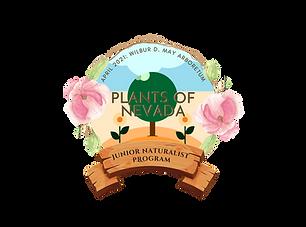 JNATS April Virtual Stamp.png