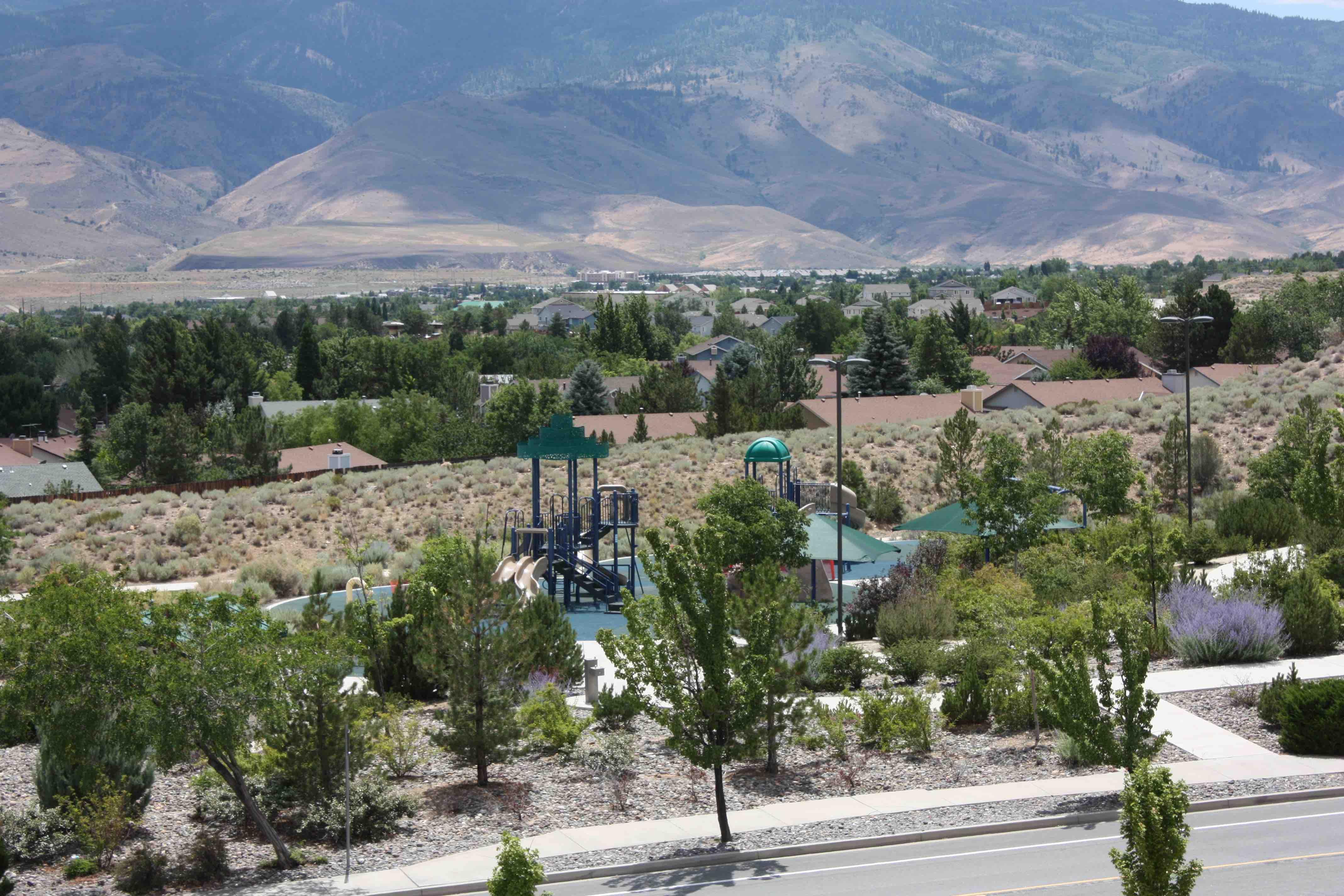 1 Las Brisas Site 1a Summer 2015 (low)