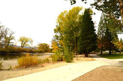 2 Rock Park Site 2 Fall 2014 (low)