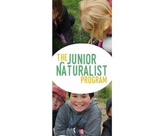 JNATs Program header-2.png