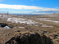 1 Wedekind Park Site 2 Winter 2013 (low)