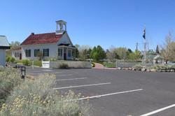 2 Bartley Ranch Site 4 Spring 2014 (low)