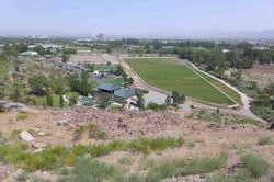 3 Bartley Ranch Site 6 Summer 2014 (low)