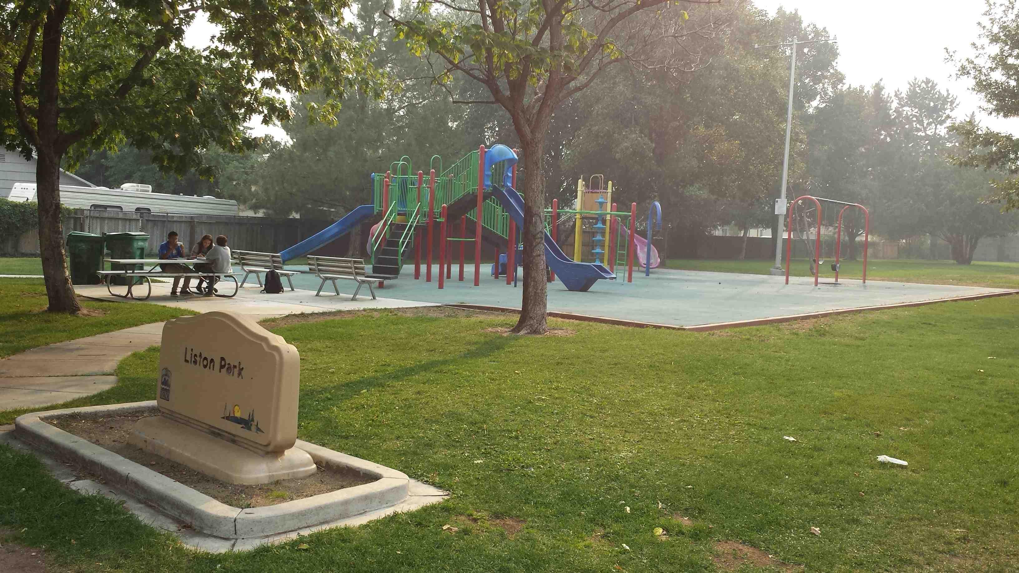 2 Liston Park Site 1 Fall 2014 (low)