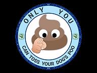 DWA Logo Draft 2 (1) (1).png