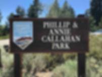callahan sign-jill.jpg
