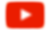 youtube button copy.png