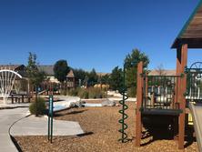 Coyote Springs Park