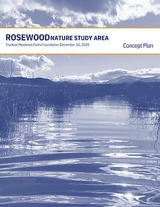 Rosewood NSA Concept Plan.pdf.png