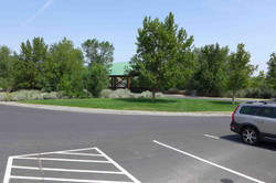 3 Bartley Ranch Site 5 Summer 2014 (low)