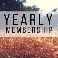 Yearly membership