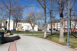 3 Bicentennial Park Site 4 March 2016 (low)