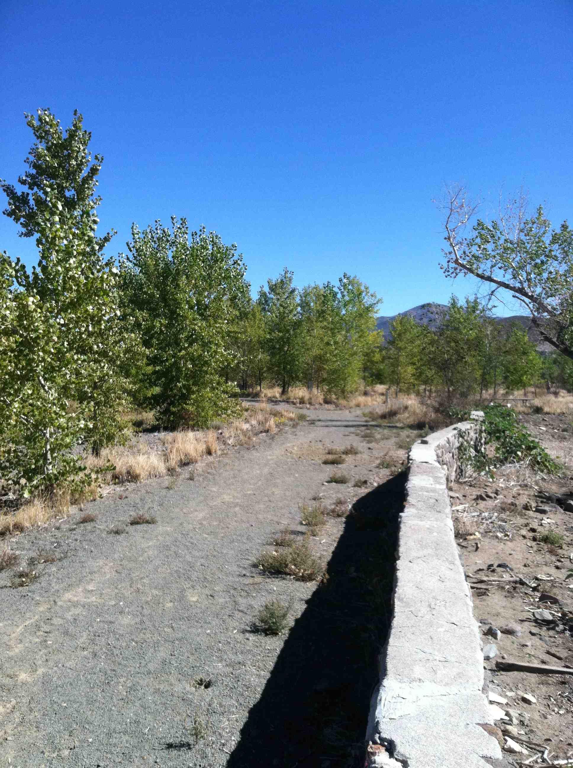 1 Lockwood Trailhead Site 4 Fall 2014 (low)