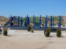 Cyan Park