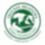 Logo Extra Space.jpg