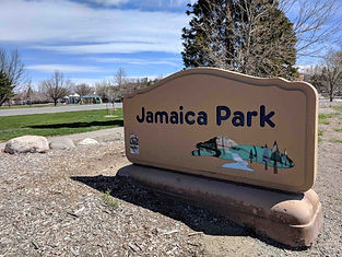jamaica park sign.jpg