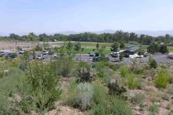 3 Bartley Ranch Site 2 Summer 2014 (low)