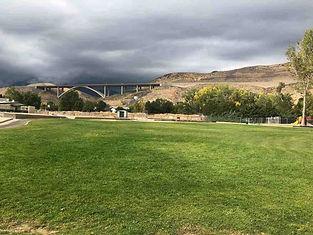 Pleasant Valley Park_Photo3.jpg