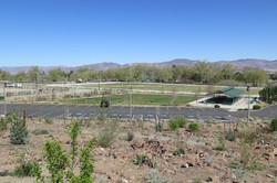 2 Bartley Ranch Site 2 Spring 2014 (low)