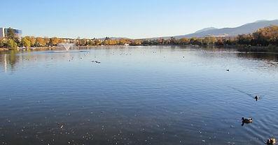 virginia-lake-park-header.JPG