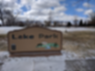 lake-park-main-sign.png