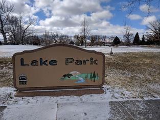lake-park-main-sign.png
