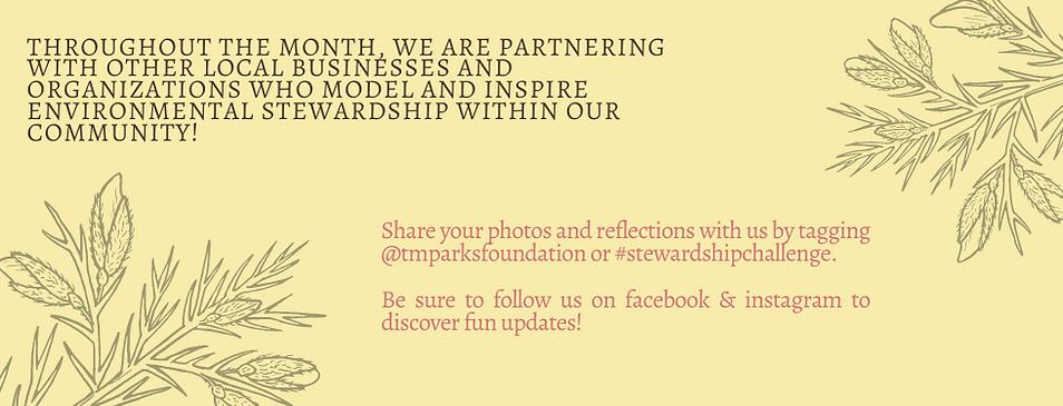 september stewardship banner.png