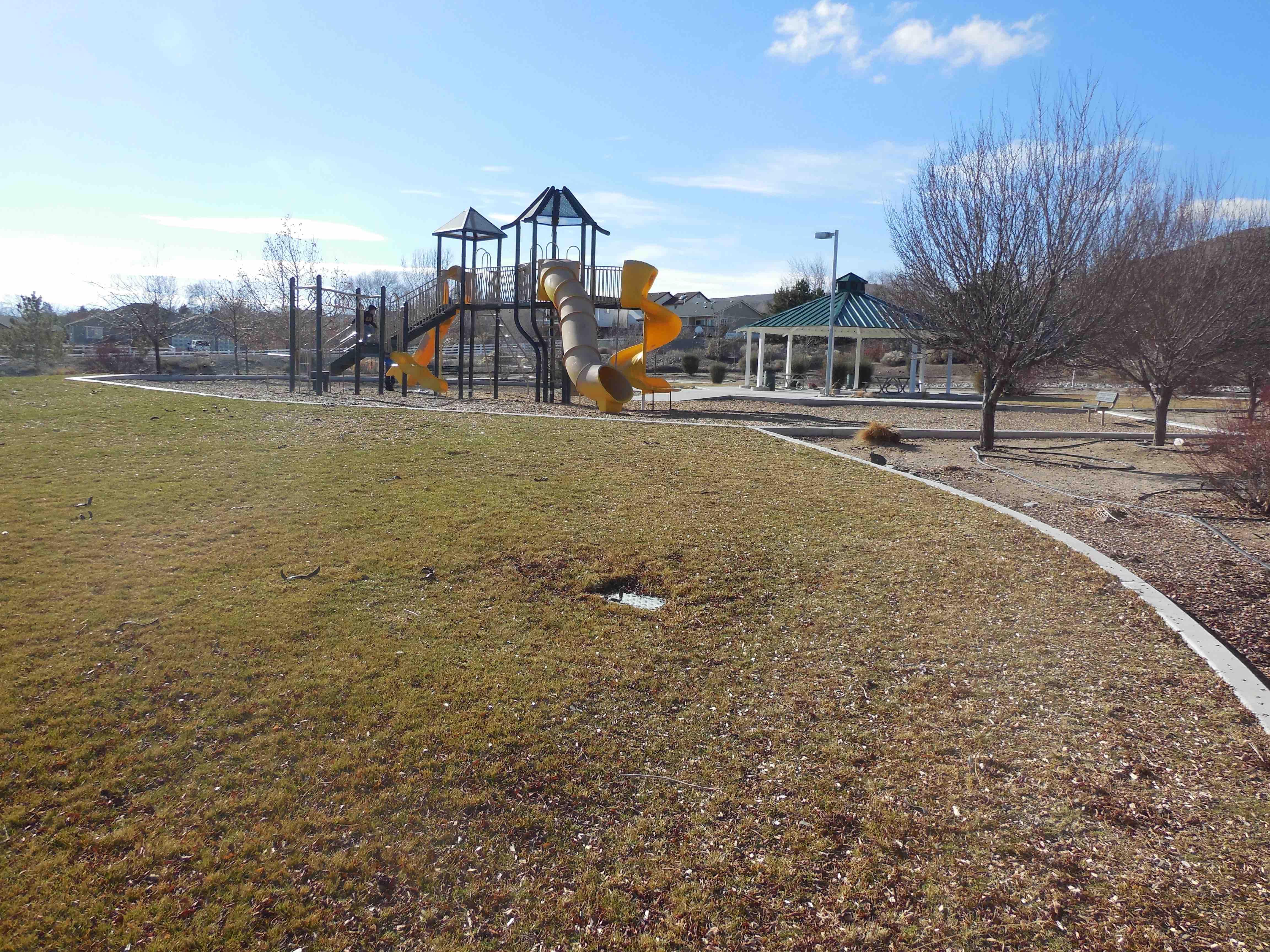 3 Kestrel Park Site 1 Fall 2014 (low)