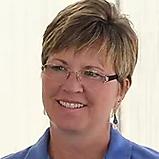 Sarah Chvilicek.webp