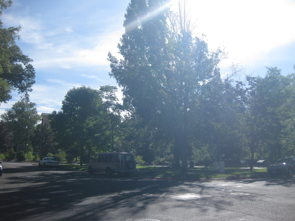 8 Lundsford Park Site 2 Fall 2015 (low)