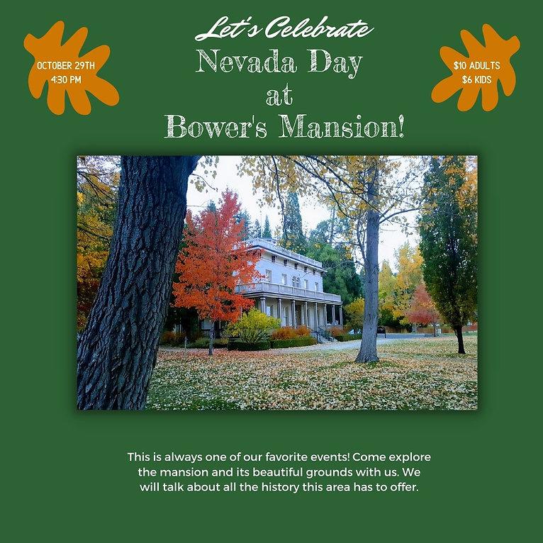 Bower's Mansion.jpg