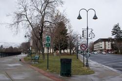 2 Bicentennial Park Site 7 Winter 2015 (low)