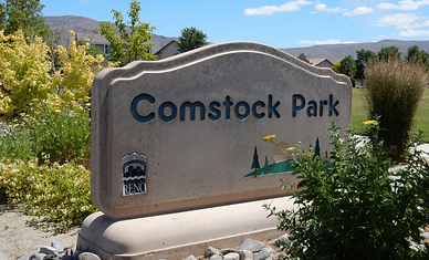 comstock sign .png