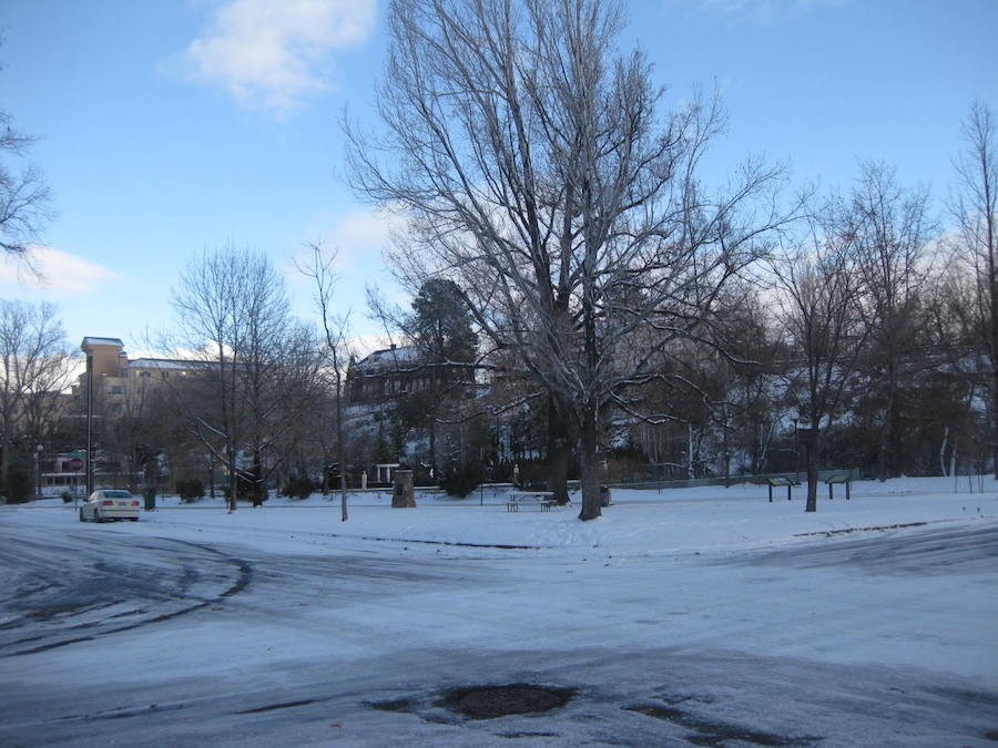 9 Lundsford Park Site 2 DEC 2015 (low)