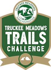 truckee-04-trails-challenge-rgb.png