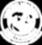 TMPF_white_logo_final.png