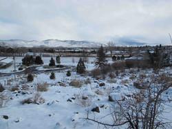1 Bartley Ranch Site 3 Winter 2013 (low)