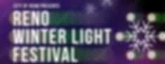 Reno Winter Light Festival.jpeg