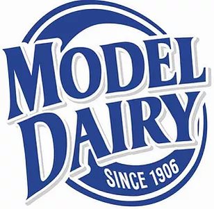 Finn Ranch, Model Dairy, and Rewana Distributors
