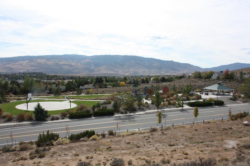 2 Las Brisas Site 1 Fall 2015 (low)