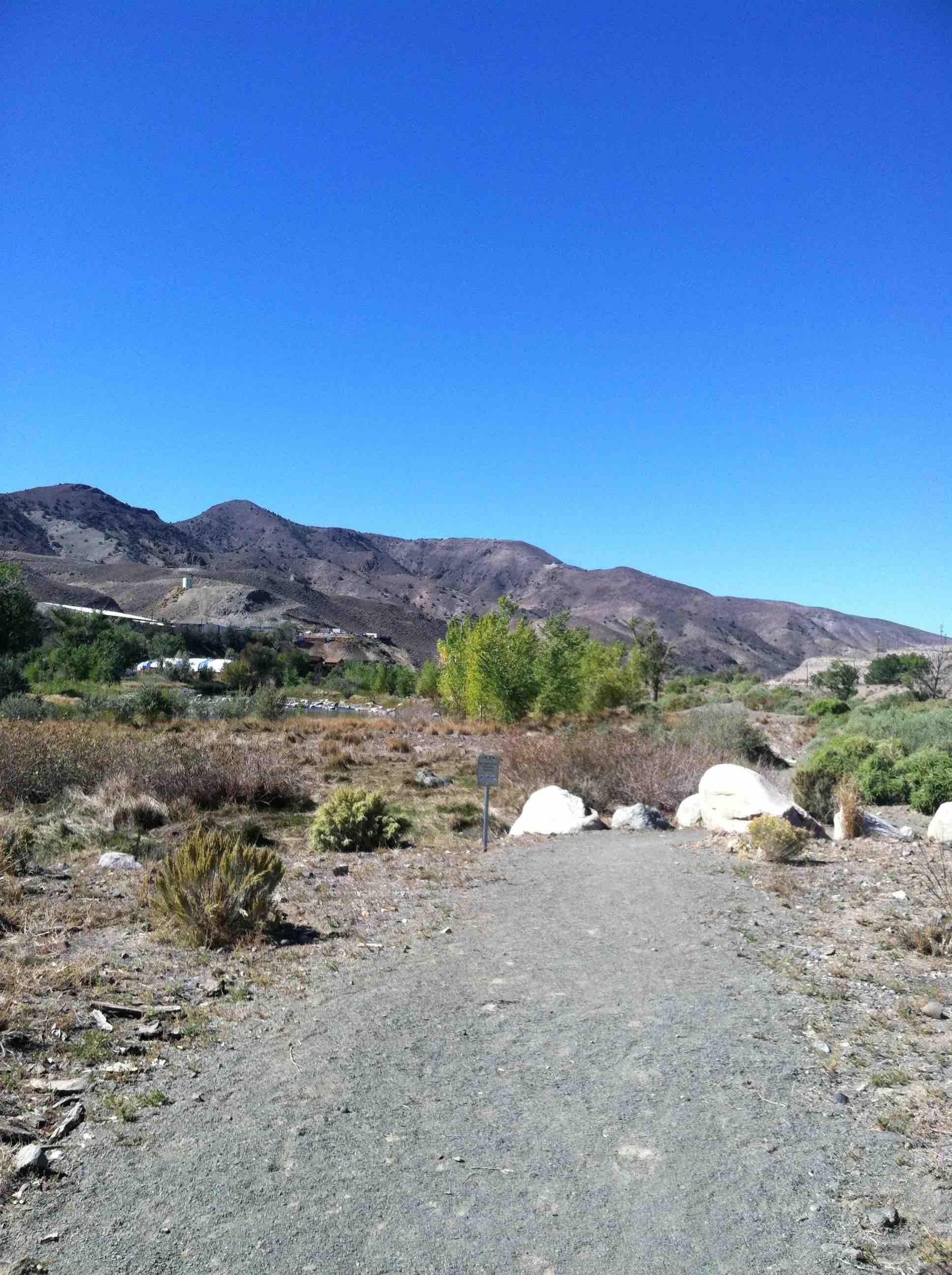 1 Lockwood Trailhead Site 1 Fall 2014 (low)