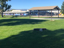 Aimone Park