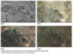 callhan map series .jpg