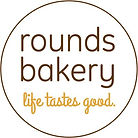 Rounds Logo.jpg