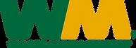 waste management_logo.png