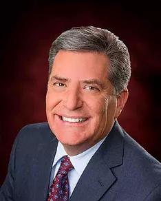 Richard L. Jay Fields