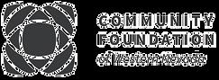 Community Foundation of Western Nevada_edited.png